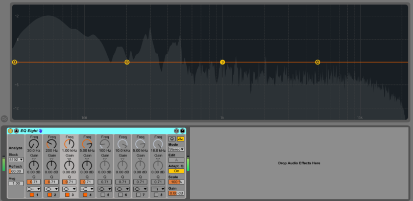 Ableton-EQ-eight-largePic