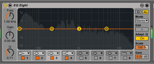 ableton-eq-eight