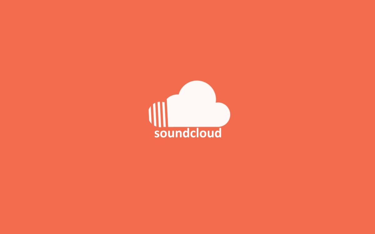 جودة الصوت على ساوند كلاود Soundcloud