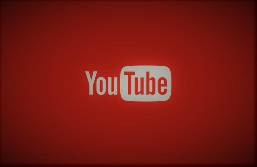 جودة الصوت على يوتيوبYouTube