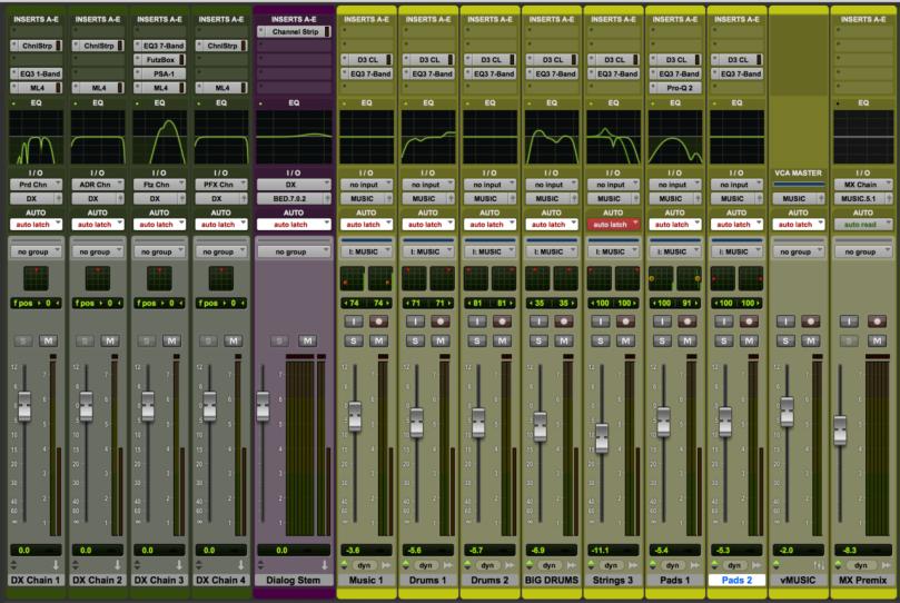 pt2018-mixer