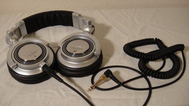 technics-rp-dh1250
