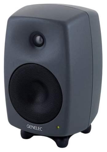 Genelec 8330 SAM