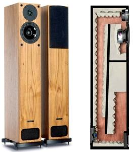 TL-enclosure-speaker